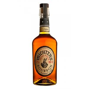 Michter's Us1 Bourbon