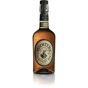 Michter's Us1 Single Barrel Kentucky Straight Rye 2000