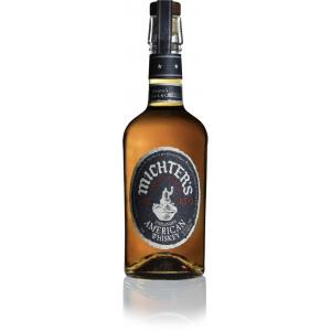 Michter's Us1 Small Batch Unblended American 2000