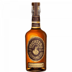 Michter's Us*1 Us-1 Limited Release Toasted Barrel Finish Sour Mash Bourbon