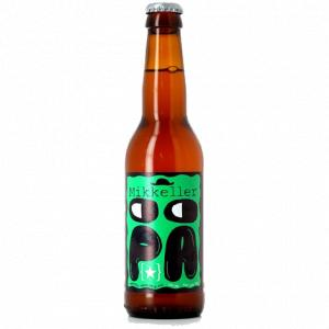Mikkeller Double Eye Pa