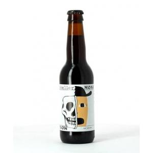 Mikkeller Monks Brew 50cl