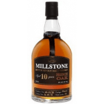 Millstone 10 Years French Oak