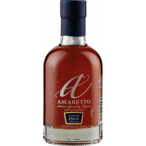 Mini Amaretto Originale 200ml