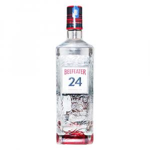 Mini Beefeater 24 50ml