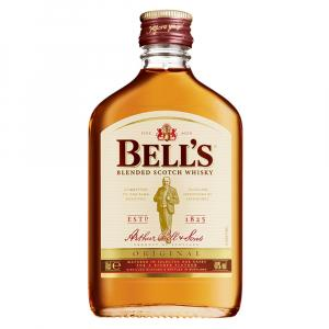 Mini Bell's Original Whisky 10cl