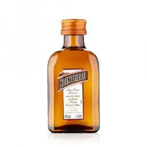 Mini Cointreau 50ml
