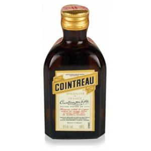 Mini Cointreau