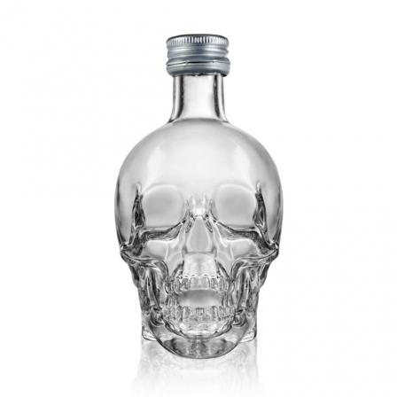 Mini Crystal Head Vodka