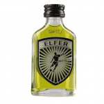 Mini Elfer Waldmeister Liqueur 2cl