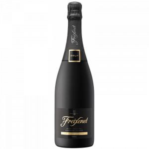 Mini Freixenet Cordon Negro Brut 200ml