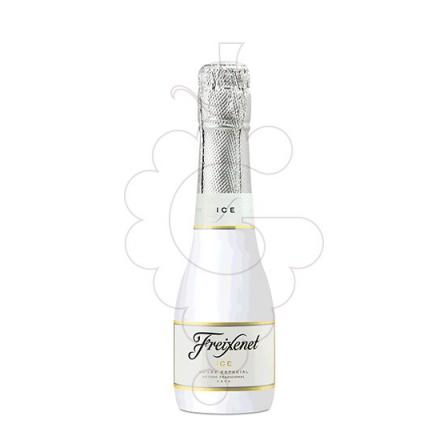 Mini Freixenet Ice 200ml