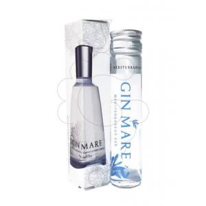 Mini Gin Mare 50ml