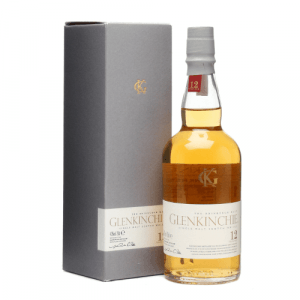 Mini Glenkinchie 12 Year old 20cl