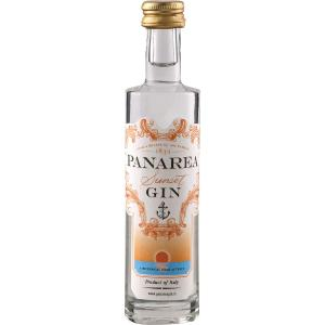 Mini Inga Panarea Sunset Gin