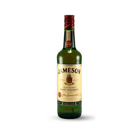 Mini Jameson 350ml