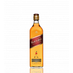Mini Johnnie Walker Red Label 50ml