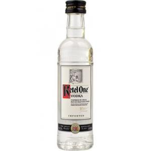 Mini Ketel One