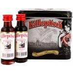 Mini Killepitsch 12 X