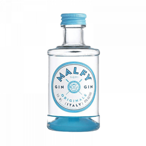 Mini Malfy Originale Gin