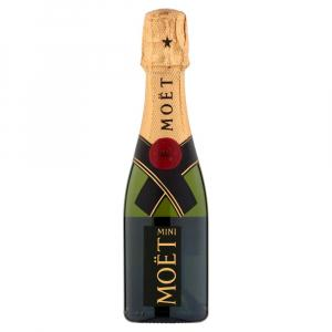 Mini Moet & Chandon Imperial Brut 20cl