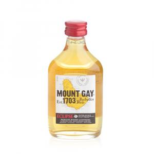 Mini Mount Gay 50ml