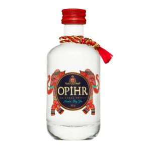 Mini Opihr Oriental Spiced Gin