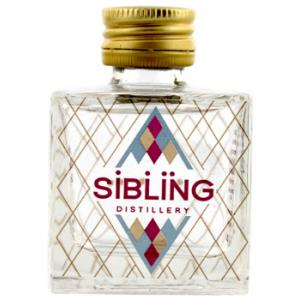 Mini Sibling Triple Distilled Gin