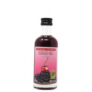 Mini That Boutique-Y Gin Company Cherry Gin Gin
