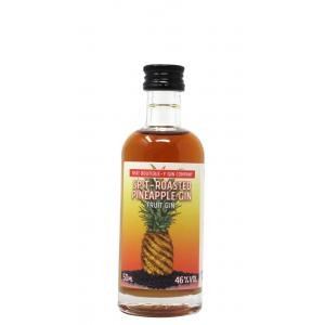 Mini That Boutique-Y Gin Company Spit-Roasted Pineapple Gin