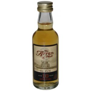 Mini The Arran Malt 10 Years