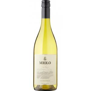 Miolo Family Vineyards Chardonnay 2015
