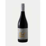 Misty Cove Wines Misty Cove The Fifth Inning Chardonnay 2019