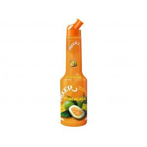 Mixer Pure Fruta Natural Frutos del Bosque