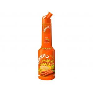 Mixer Pure Fruta Natural Papaya