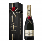 Moët & Chandon Brut Imperial 150th Anniversary Estuche