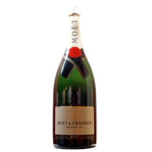 Moët & Chandon Brut Impérial Methuselah