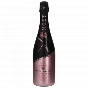 Moët & Chandon Brut Imperial Rose Limited Edition 2020