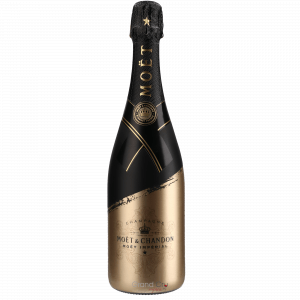 Moët & Chandon Brut Imperial Signature