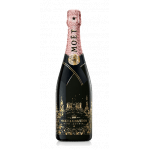 Moet & Chandon Brut Rose Art de Vivre End Of... 2018