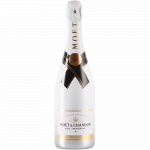 TAGS:Moët & Chandon Ice Impérial