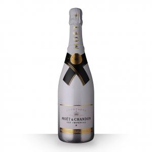 Moët & Chandon Ice Impérial Demi-Sec