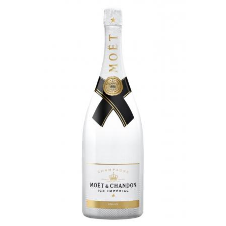 Moët & Chandon Ice Impérial Magnum