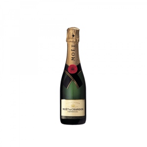 Moët & Chandon Media 375ml