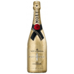 Moët & Chandon Moët Festive Flaske End Of Year 2019