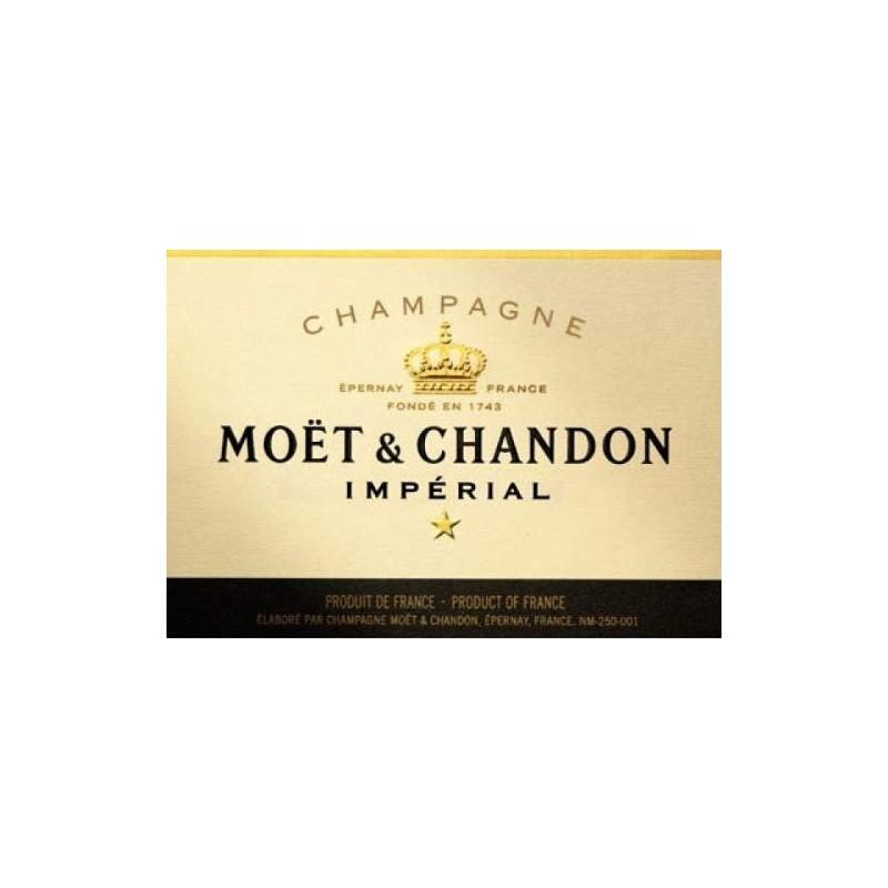 mo t et chandon 1992 wine sparkling. Black Bedroom Furniture Sets. Home Design Ideas