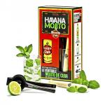 Mojito Havana Club 3 Years Coffret