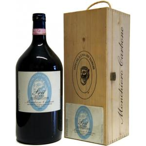 Monchiero Carbone Roero Srü Double Magnum 2006