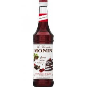 Monin Blackforest