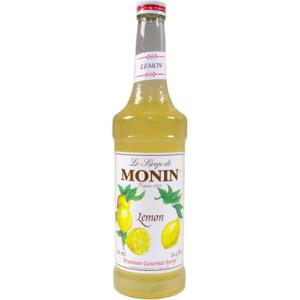 Monin Citron
